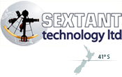 Sextant Technology